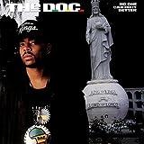 The D.O.C.: No One Can Do It Better [Vinyl LP] (Vinyl)