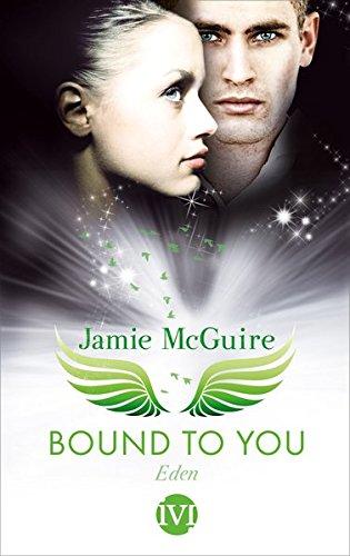 bound-to-you-eden