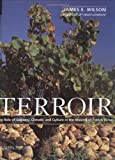 Terroir, James E. Wilson, 1840000333