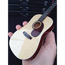 Axe Heaven AC-001 Natural Finish Acoustic Guitar