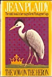 Image of The Vow on the Heron (Plantagenet Saga, Book 9)