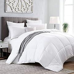 bordado con ositos rojo y blanco Juego de ropa de cama para beb/é Callyna conjunto de cuna de algod/ón puro 100 /% de la Uni/ón Europea 180 cm y fundas
