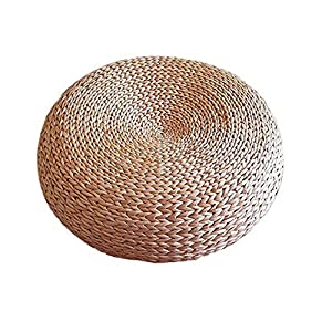 51hf%2B3enY5L._SS300_ 50+ Wicker Ottomans and Rattan Ottomans