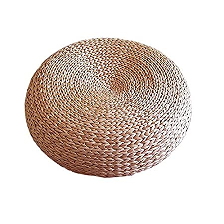 51hf%2B3enY5L._SS450_ Wicker Ottomans and Rattan Ottomans