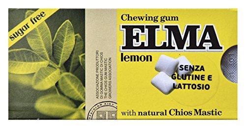 chewing-gum-mastic-and-lemon-sugarfree-13g-elma