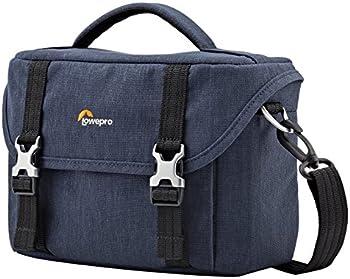 Lowepro Scout SH 140 Camera Case
