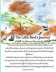 The Little Bird's Journey