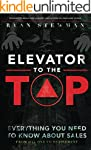 Elevator to the Top: Your Go-To Resou...
