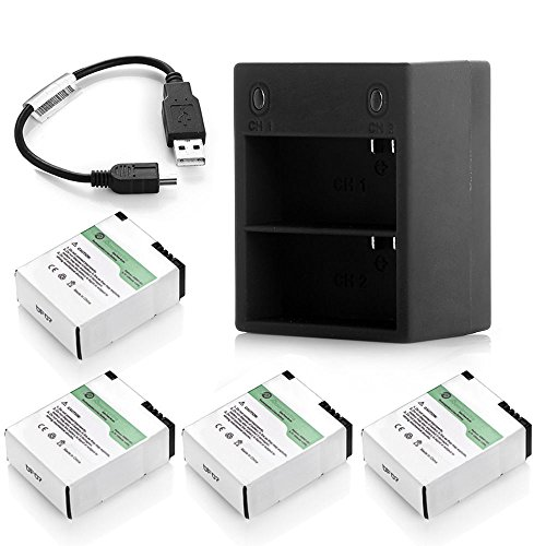 4x-ahdbt-201-301-battery-for-gopro-hero-3-hero-3-black-silver-dual-charger
