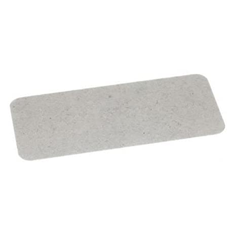 Placa Mica protección de microondas – Horno microondas – Brandt ...