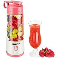 Kuwan Mini Rechargeable Electric Fruit Juicer
