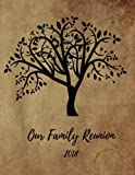 Family Books Review and Comparison