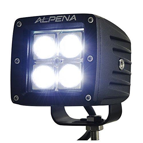 Alpena Led Light in US - 9