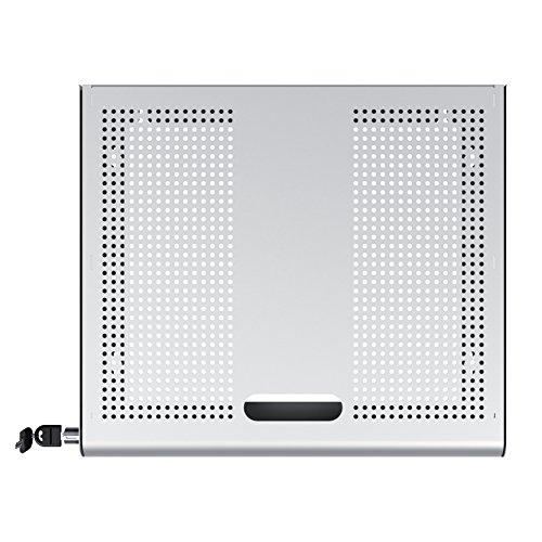 Dataflex 622 Protection Laptop Drawer Silver by Dataflex (Image #3)