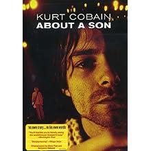Kurt Cobain - About a Son (2007)