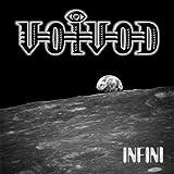 Infini by Voivod (2009-06-09)