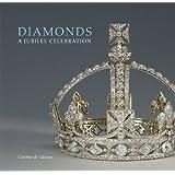 Diamonds: A Jubilee Celebration (Souvenir Album)