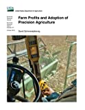 img - for Farm Profits and Adoption of Precision Agriculture book / textbook / text book