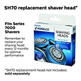 Philips Norelco Electric Shaver 7500 for