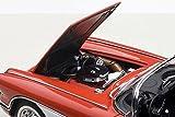 AUTOart Chevrolet Corvette
