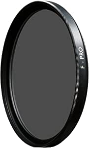 B&W B+W 77mm ND Neutral Density 3.0-1000X MRC 110M Lens Filter - B&W 66-1066186