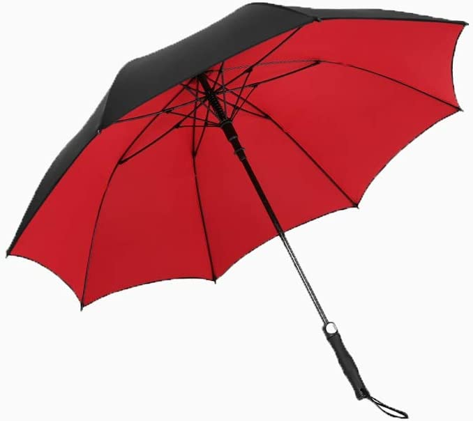 YAXY Multifunction Foldable Umbrella Ultra Compact Weights Extra Small Lightweight rain Umbrellas Durable Personal Anti-UV Sun Cute Durable Micro Tiny Umbrella for Women /& Men Travels and Daily
