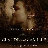 Bargain Audio Book - Claude   Camille