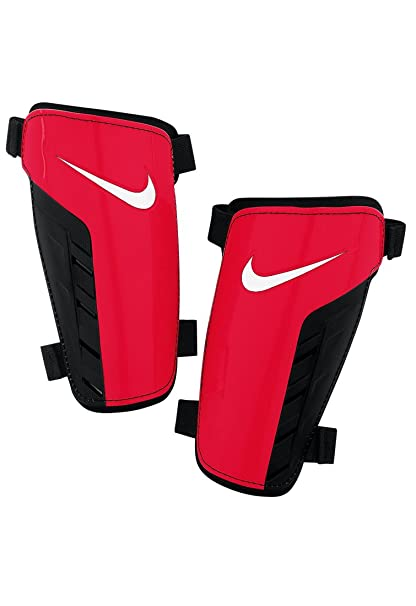 80678f1f2a9e8 Nike Park Guard SHINGUARD