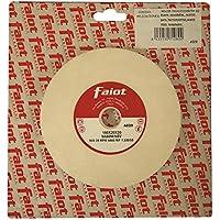 Faiot ARMDCIP15020208C80