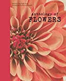 img - for Anthology of Flowers book / textbook / text book