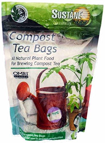 malibu compost tea - 7