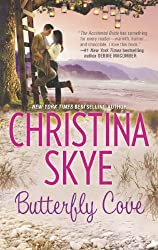 Butterfly Cove (Summer Island Book 3)