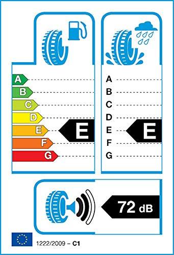 E//E//72dB Winterreifen SUV und Gel/ände Kumho 2230553-225//55//R18 102H