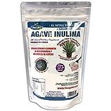 Agave Inulina (1)