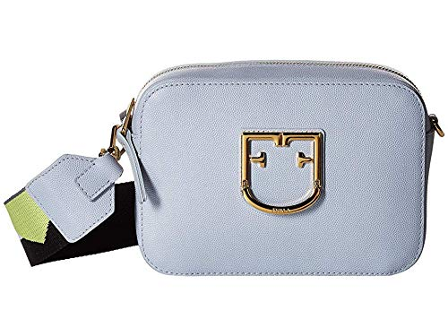 Furla Women's Brava Mini Crossbody Violetta One Size