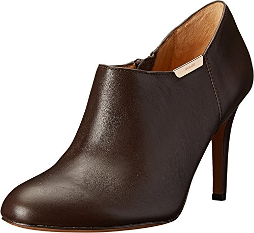 COACH Women's Seneca Chestnut 9.5 M US by Coach
