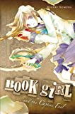Book Girl and the Captive Fool, Mizuki Nomura, 0316076937