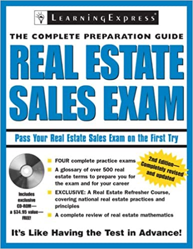 Free download real estate sales exam pdf full ebook bestbooks5529 free download real estate sales exam full pages fandeluxe Gallery