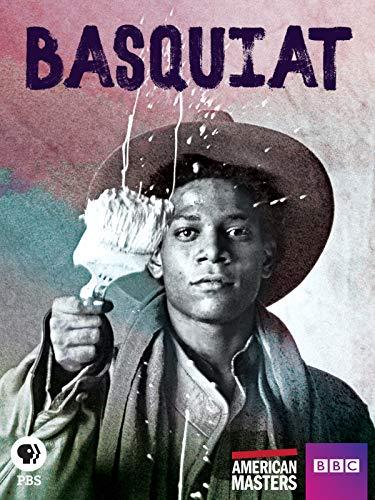 American Masters: Basquiat ()