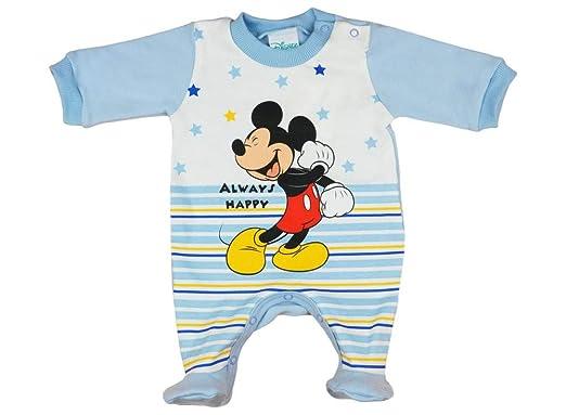 NEU Baby Jungen Baumwolle  2tlg.T-Shirt Strampler Set  Gr.50 56 62 68 74 80