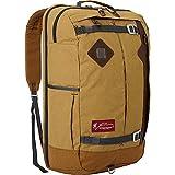 Browning Jackson Backpack   Wood Thrush