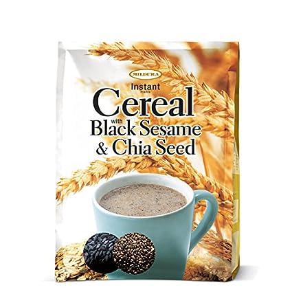 Cosway Mildura - Juego de 3 sobres para cereales ...