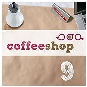 Voll retro (Coffeeshop 1.09) | Gerlis Zillgens