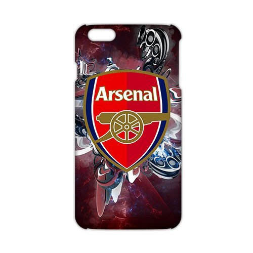 Wwan 2015 New Arrival Arsenal Wallpapers Hd 3d Phone Case