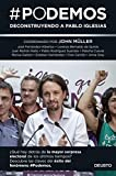 img - for #Podemos book / textbook / text book