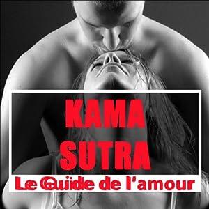 Le Kamasutra   Livre audio
