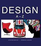 Design, Stephen Bayley and Terence Conran, 1554077516