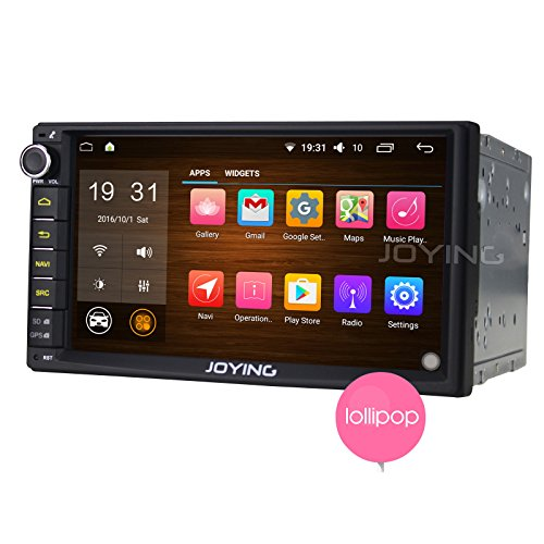 upgradeable Android Receiver Bluetooth Navigation product image