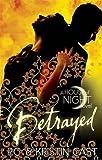 Betrayed: A House of Night Novel (House of Night Novels)