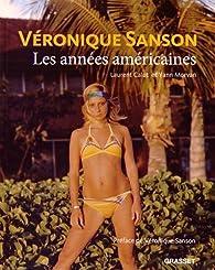 Véronique Sanson, les années américaines par Yann Morvan